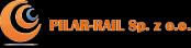 Pilar-Rail